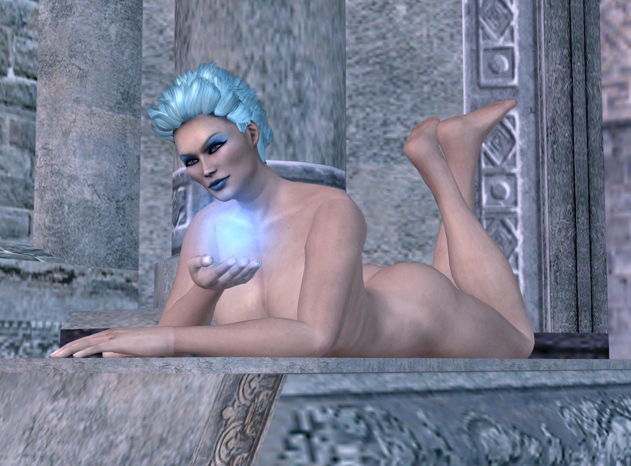 big jugged moms nude