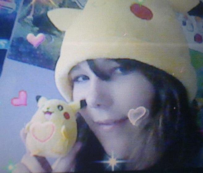 tiwa55's Profile Picture