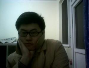 ghostofland's Profile Picture