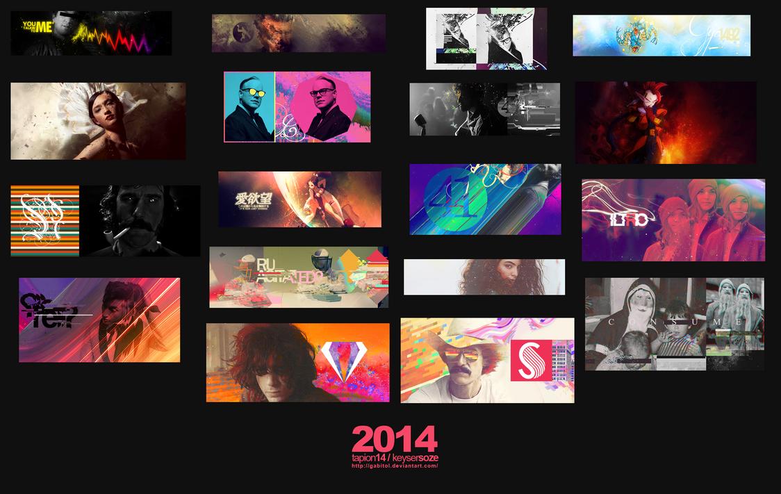 2014 by Gabitol