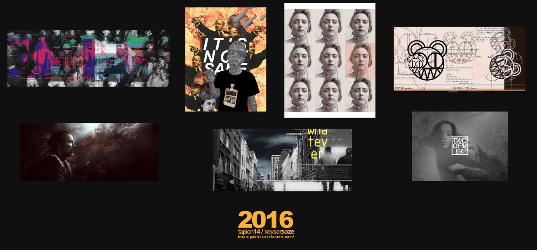 2016 by Gabitol