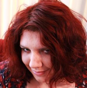 EvilPurpleChicken's Profile Picture