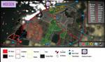 Moegen zonemap by Lunatic38
