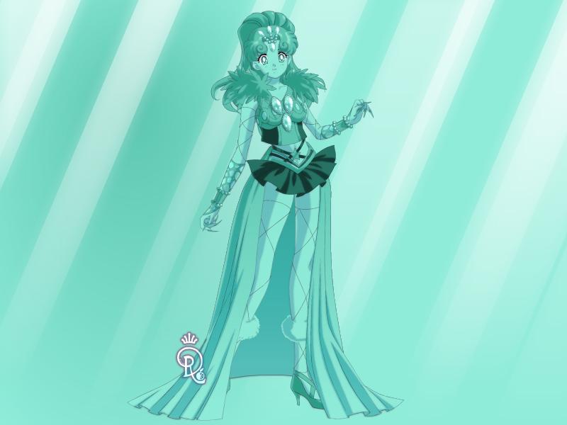 Image Result For Anime Wallpaper Makera