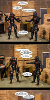 Troopers1 by Greyryder