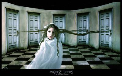 Madness Doors