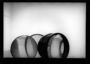 Lenses II