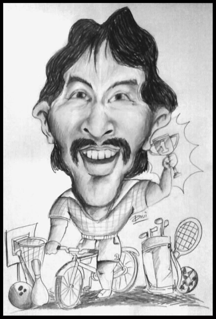 andi malarangeng karikatur 1 by gondz