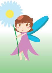 Fada/Fairy