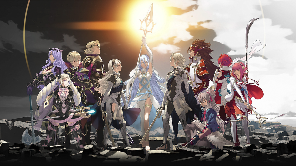 fire_emblem_fates_wallpaper_1920x1080_by