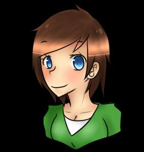 Deski's Profile Picture