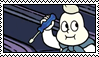 (Steven Universe) Onion Stamp by Dulcepanque