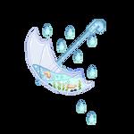 Umbrella Pixel