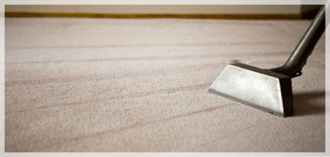 Choose our quality carpet cleaning Everett by allstarcarpet