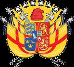 The Federal Republic of Scandinavia