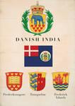 Danish India - Fictional symbols