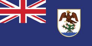 Alternate History - British Mexico