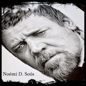 SosiNonoo's Profile Picture