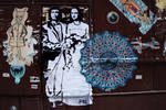 street art without borders 1