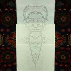 Sketch10 by iamfrz
