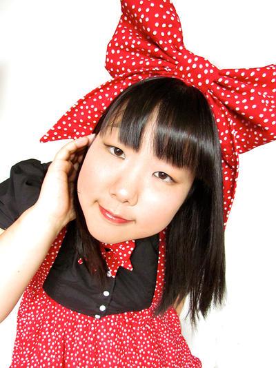 miniejungie's Profile Picture