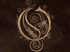 Opeth Mosaic by leachesNcream