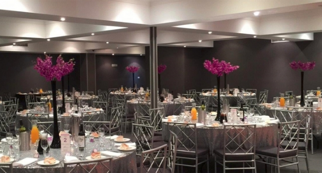 Wedding Reception Venues In Western Sydney By Madisoncentre