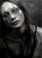 Zombie by VinceElDuderino