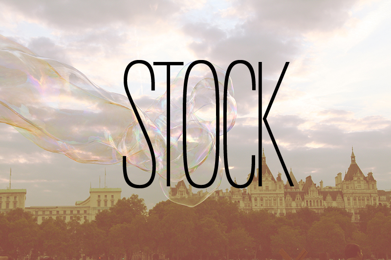 CO2PHOTO-stock's Profile Picture