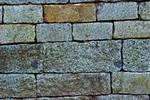 Bricks - stock