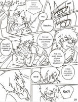 SJ - a la mode, p.20 by zazkinha