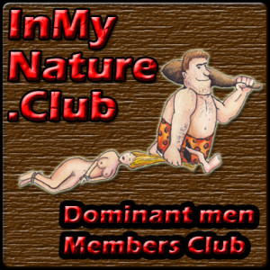 InMyNature-CLUB's Profile Picture