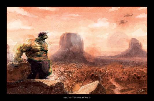 Hulk-day-version