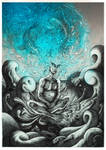 Fish-meditation-def-colorised