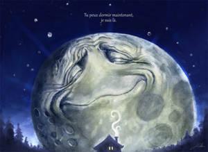 lune-FB