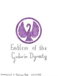 Emblem of the Godwin Dynasty
