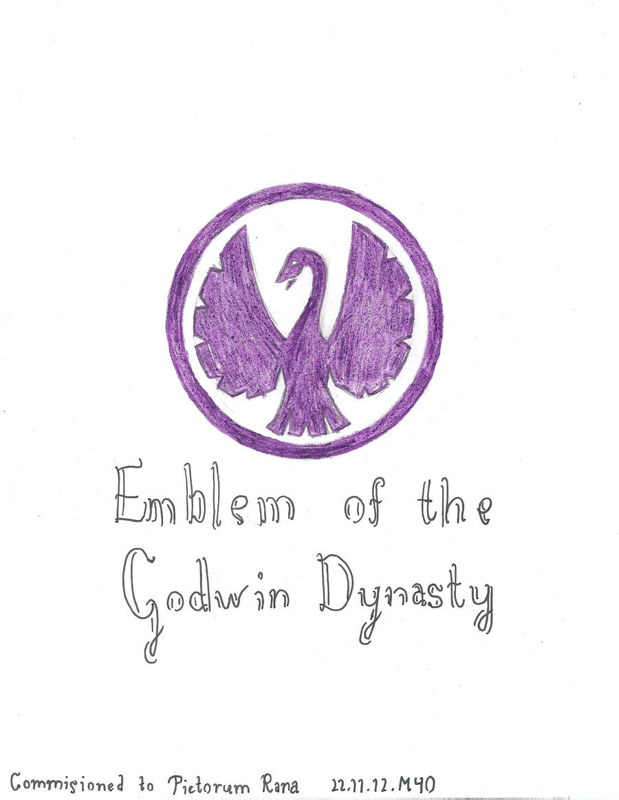 emblem_of_the_godwin_dynasty_by_sirfrog-