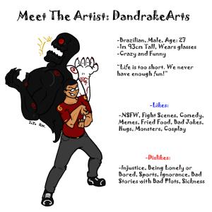 Daniloolinad's Profile Picture