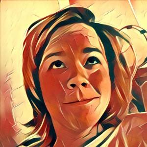 Cablizz's Profile Picture