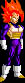 dragon ball z sprite by omegaproductions