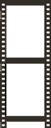 film strip png by volframia20