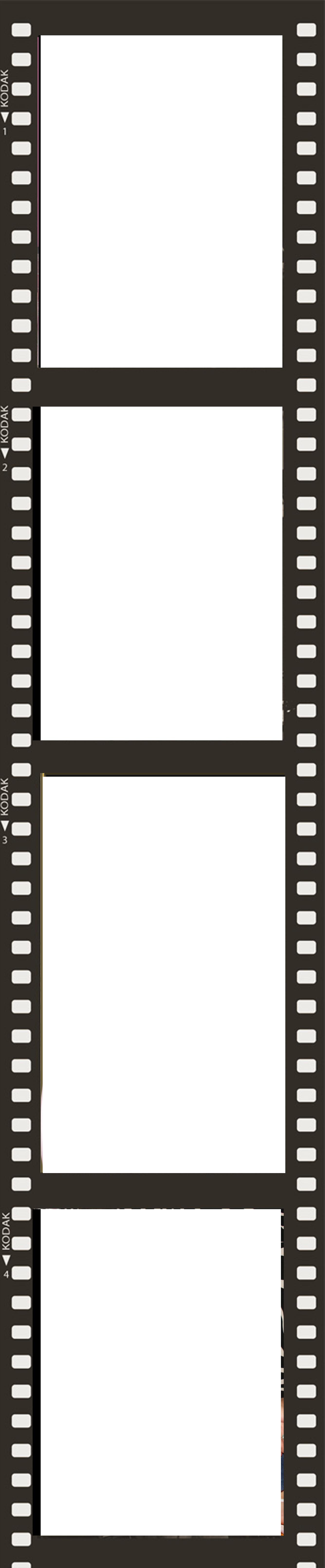 film strip png by volframia20