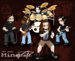 MindFlow Band