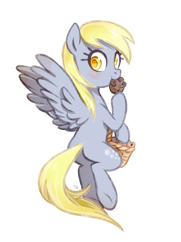 muffin_by_jumblehorse-dbyzmb7.png