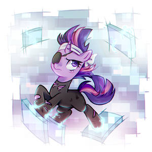 Future Twilight