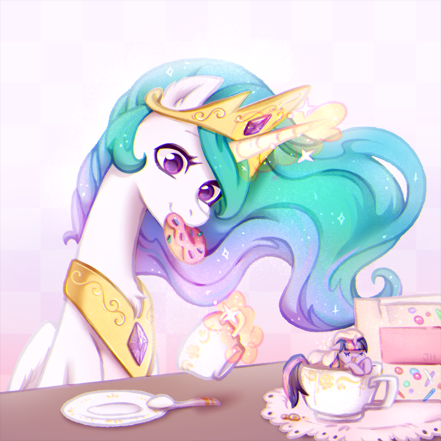 tea_by_jumblehorse-dco25i2.png