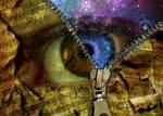 Help Me Find Myself by SparklingSary