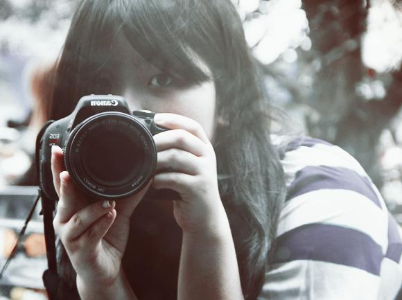 re-dream's Profile Picture