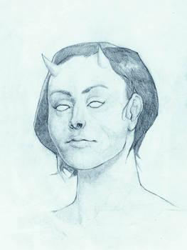 Demoness 15