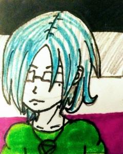 kakashi-copycat-kun's Profile Picture
